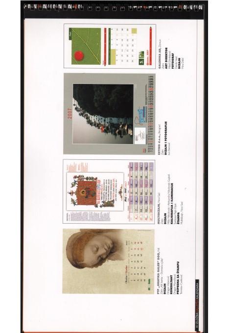 07 Izloozba najlepsih kalendara001 (Small)