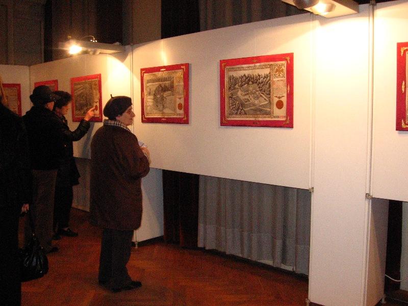 2010-11-27 SMitrovica_01