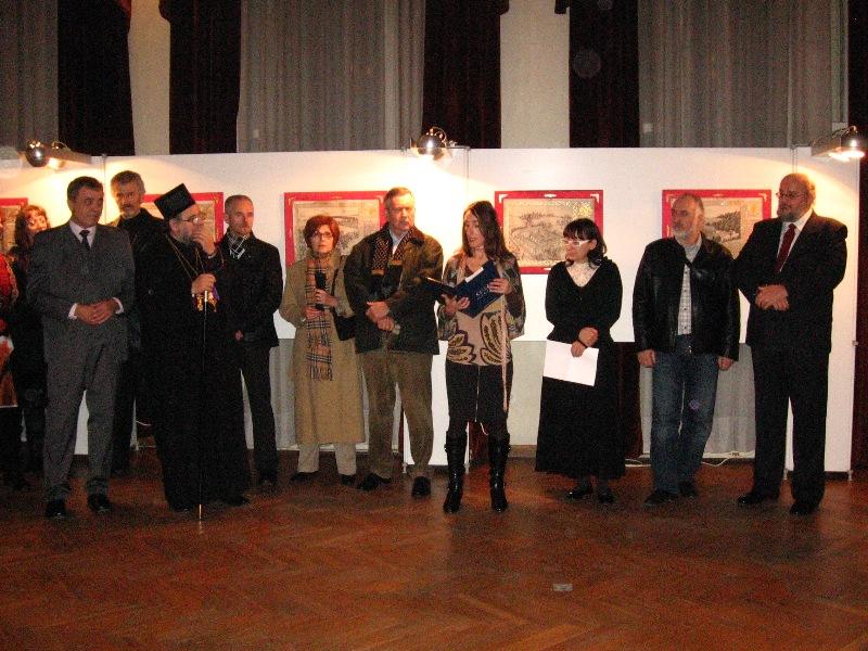 2010-11-27 SMitrovica_02