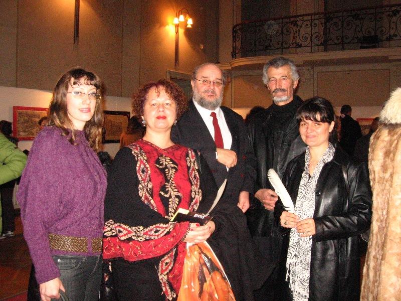 2010-11-27 SMitrovica_04