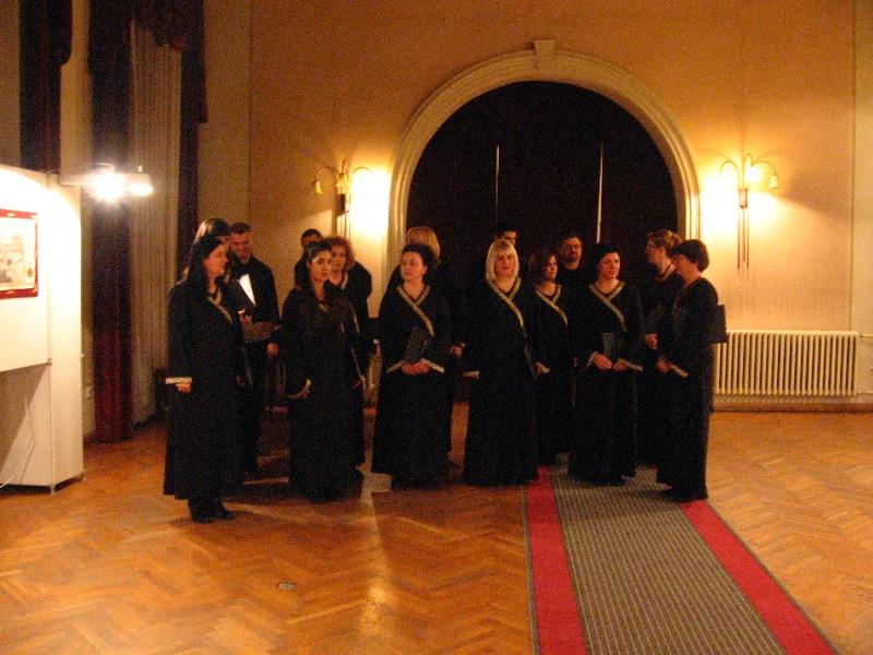 2010-11-27 SMitrovica_12