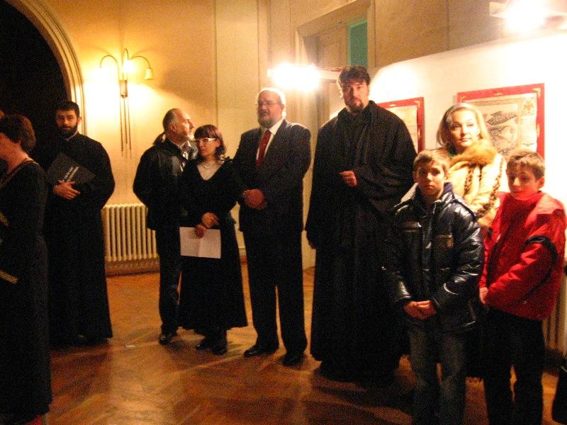 2010-11-27 SMitrovica_14
