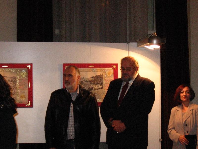 2010-11-27 SMitrovica_17