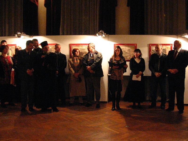 2010-11-27 SMitrovica_19