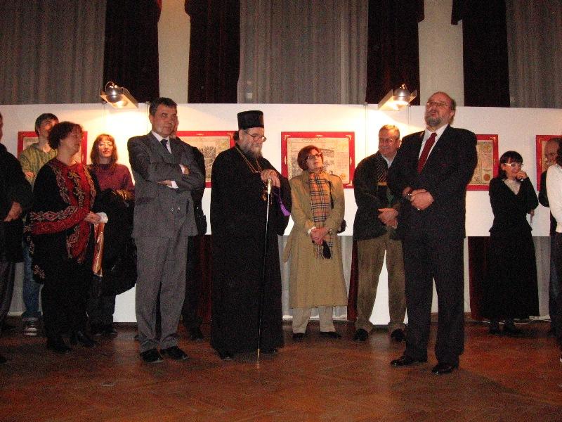 2010-11-27 SMitrovica_21
