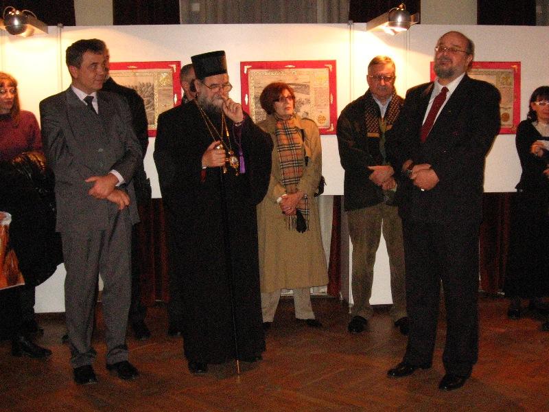 2010-11-27 SMitrovica_22