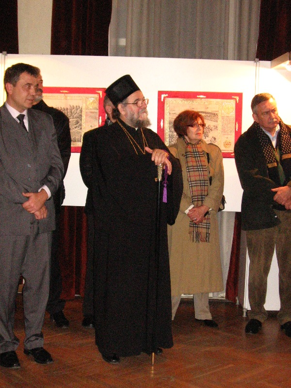 2010-11-27 SMitrovica_26