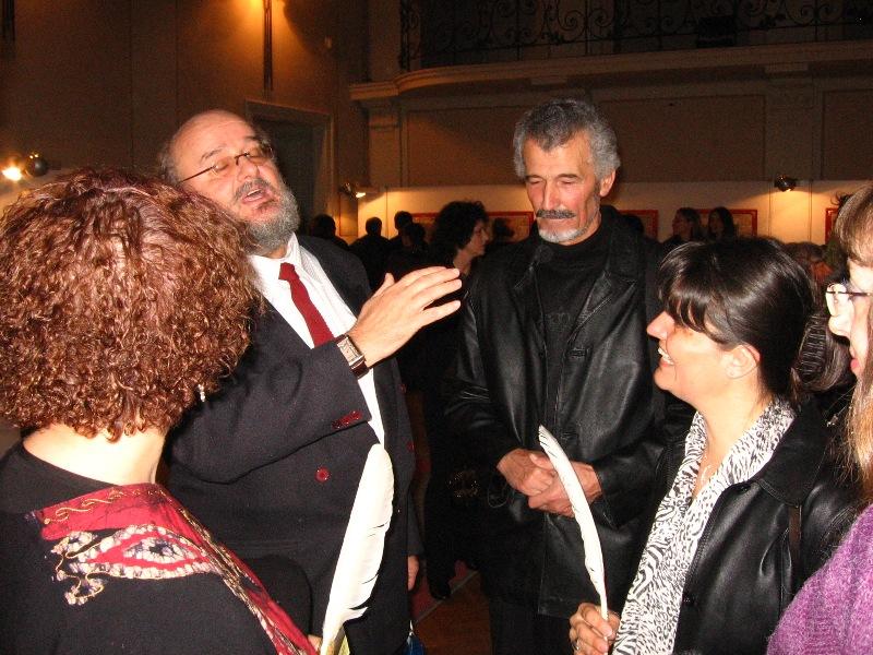 2010-11-27 SMitrovica_31