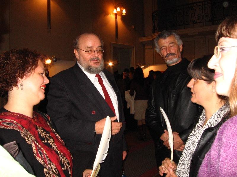 2010-11-27 SMitrovica_32