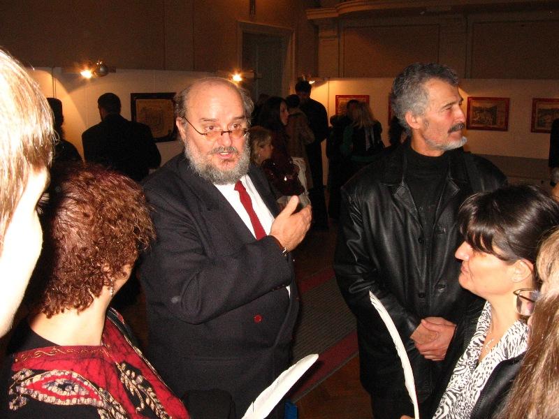 2010-11-27 SMitrovica_33