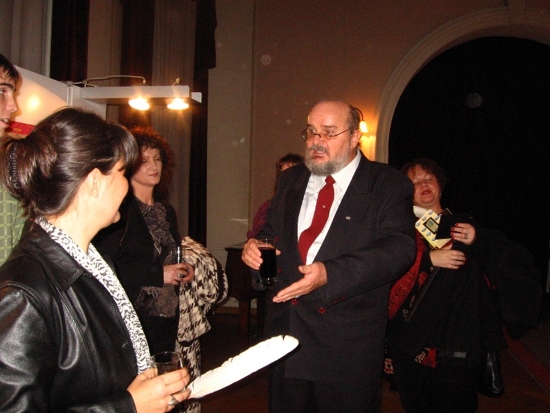 2010-11-27 SMitrovica_41
