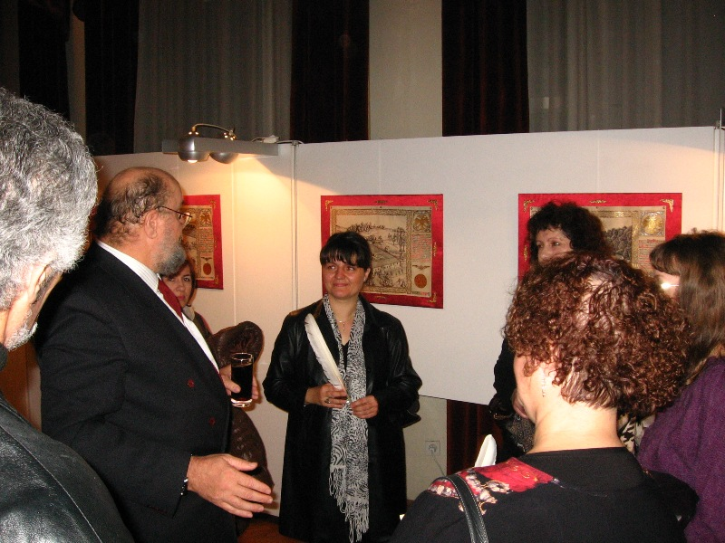 2010-11-27 SMitrovica_42