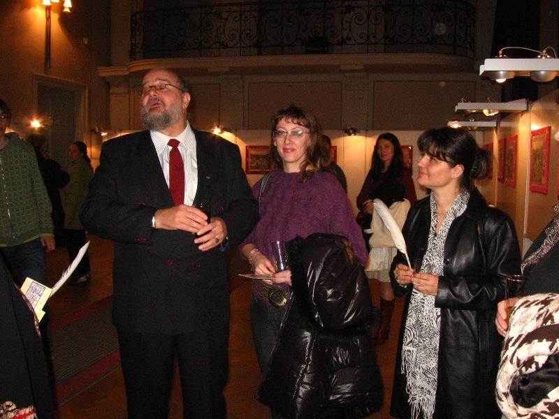 2010-11-27 SMitrovica_43
