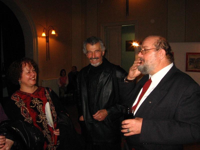 2010-11-27 SMitrovica_44