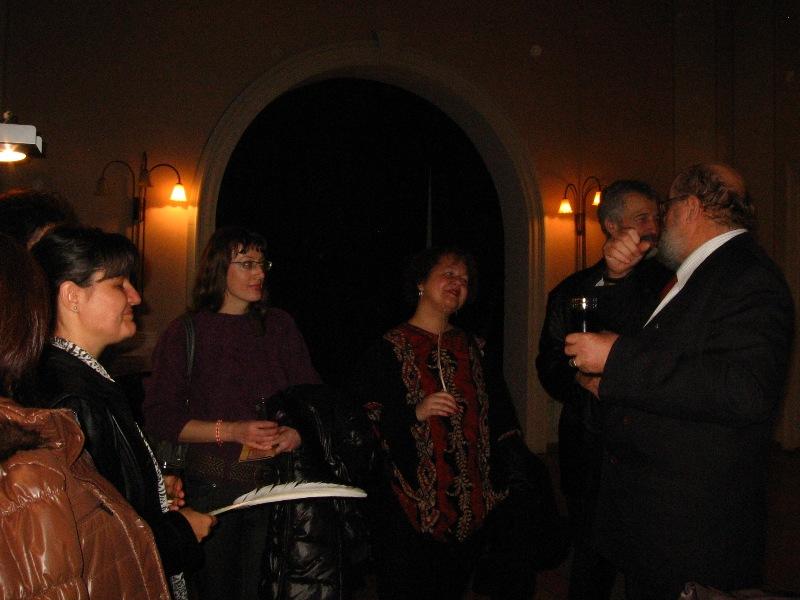 2010-11-27 SMitrovica_45