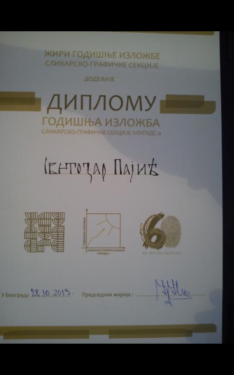 Diploma ULUPUDS 2013. (Small)