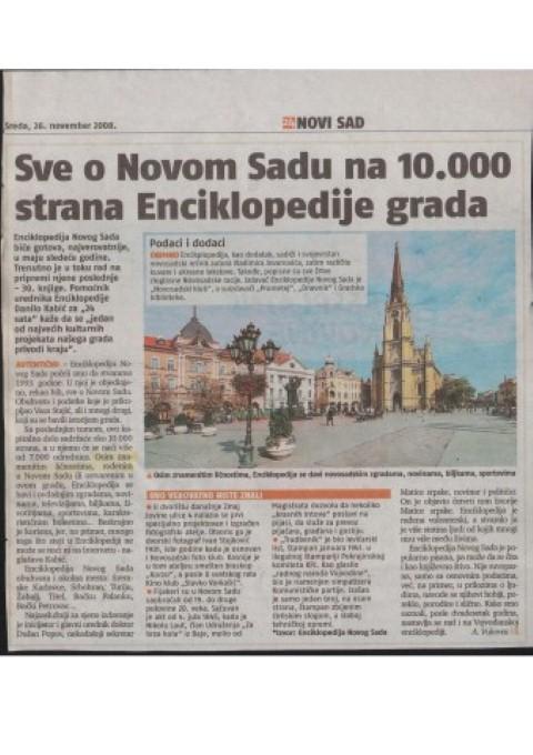 Enciklopedija Novog Sada003 (Small)