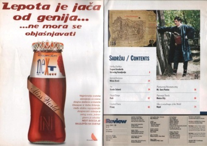 Jat Revija 1-2004. (Small)