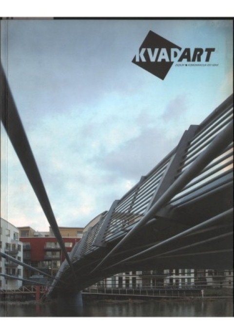 Kvad Art1-2003. (Small)