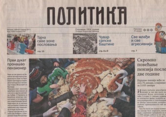 Politika 1-2011. (Small)