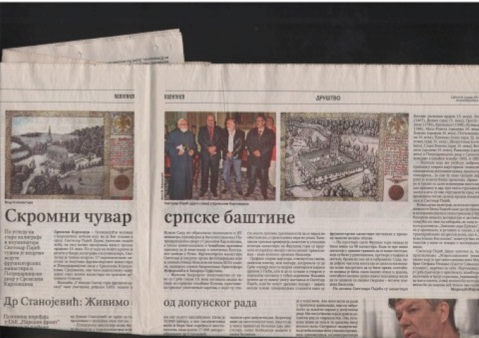 Politika 2-2011. (Small)