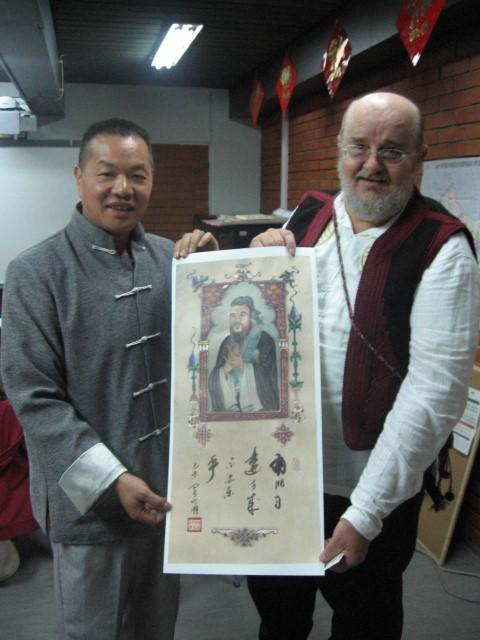 Konfucije (18)